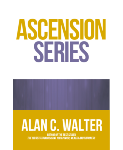 Ascension-Series