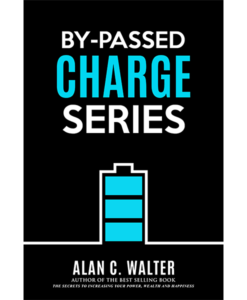 By-passed-charge
