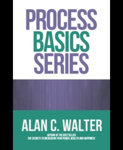 Process-Basics-Series