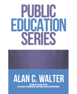 Public-Education-Series