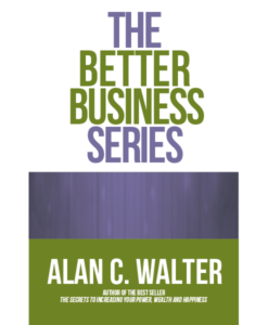 The-Better-Business-Series