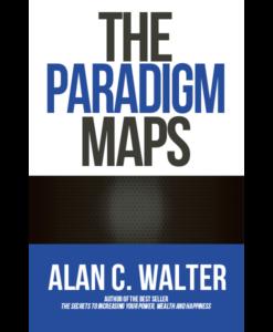 The-Paradigm-Maps