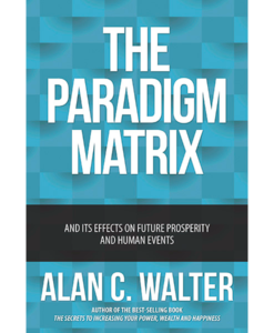 The-Paradigm-Matrix
