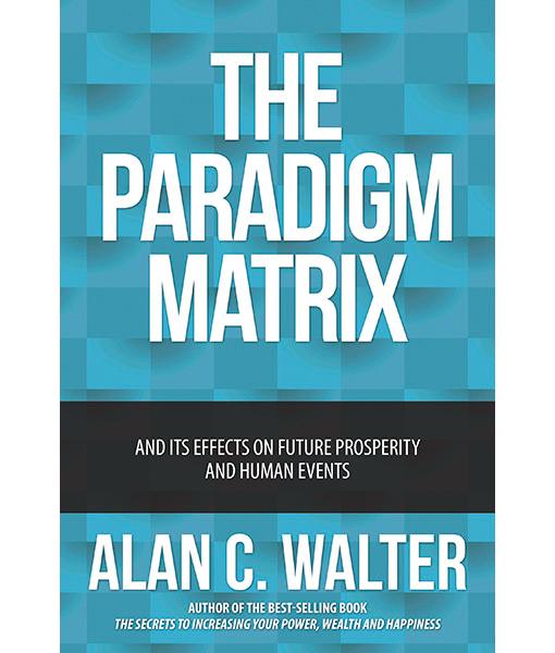 The-Paradigm-Matrix