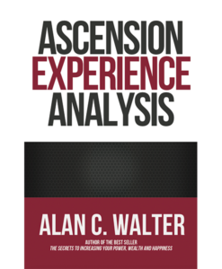 Ascension-Analysis-Experience