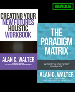 Bundle-Paradigm-Maps-Creating-Your-New-Futures