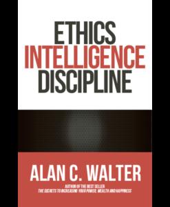 Ethics-Intelligence-Discipline