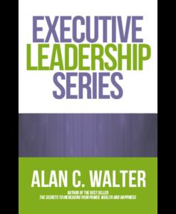 Executive-Leadership-Series