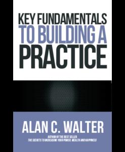 Key-Fundamentals-of-Building-a-Practice