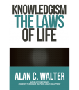 Knowledgism-The-Laws-of-Life