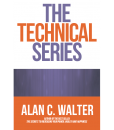 The-Technical-Series
