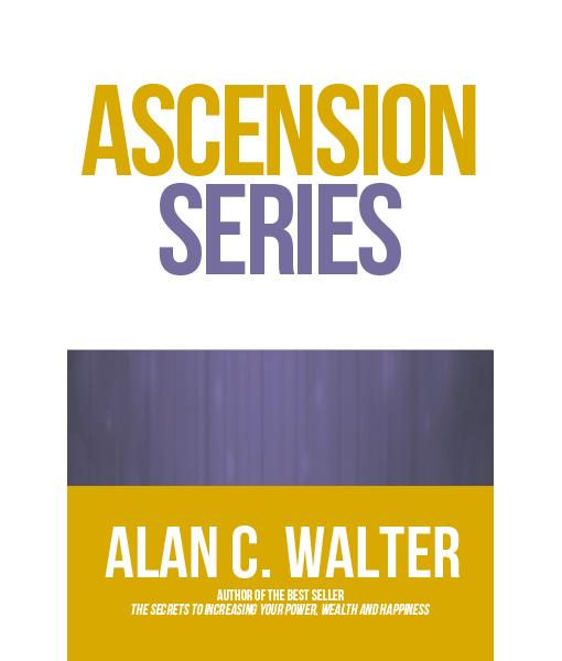 Ascension-Series