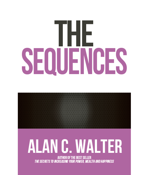 The-Sequences