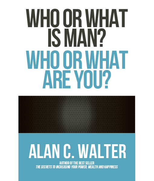 Who-or-What-is-Man