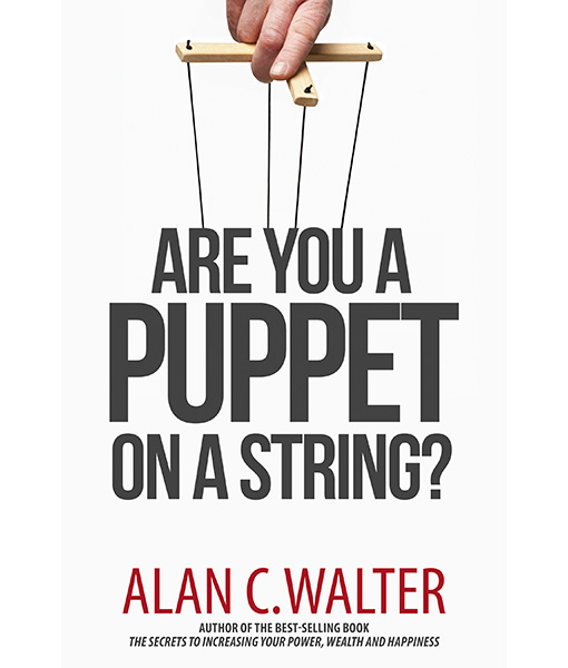 Are-You-a-Puppet