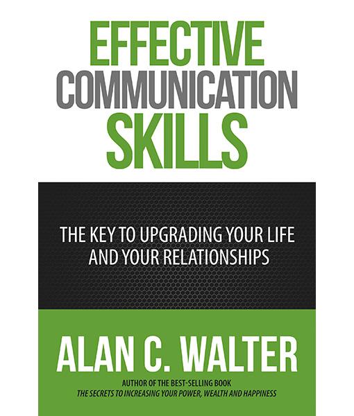 Effective-Comm-Skills