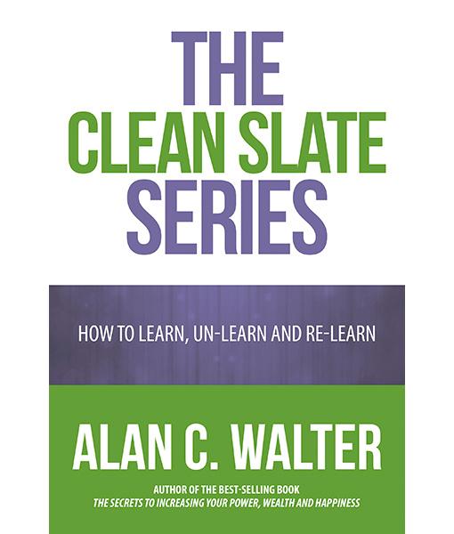 The-Clean-Slate