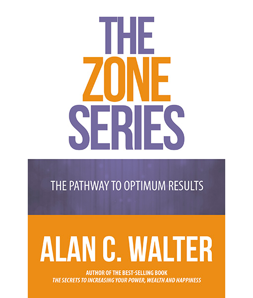 The-Zone-Series