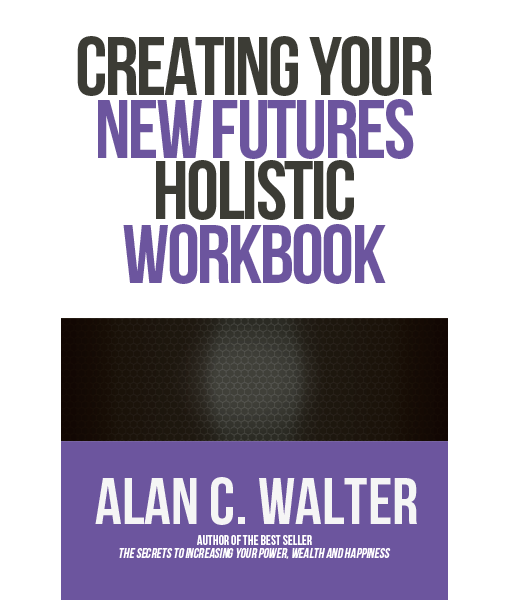 Creating-Your-New-Futures