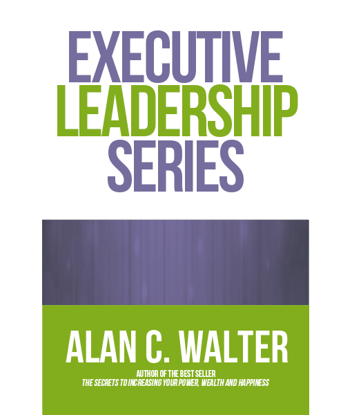 Executive-Leadership-Series