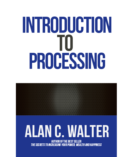 Introduction-to-Processing