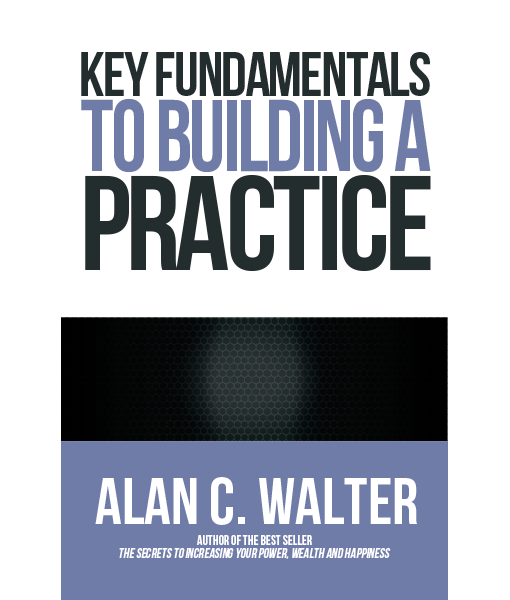 Key-Fundamentals-of-Building-a-Practice