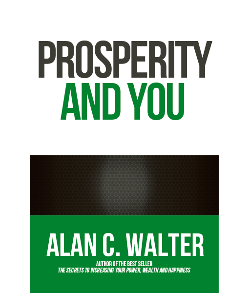 Prosperity-and-You