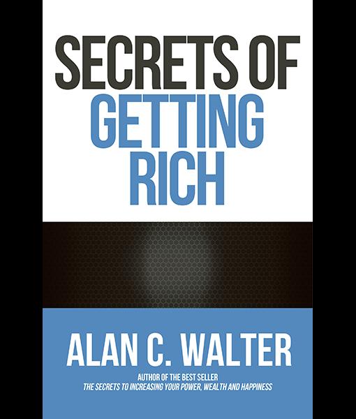 Secrets-of-Getting-Rich
