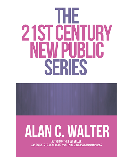 The-21st-Century-New-Public-Series