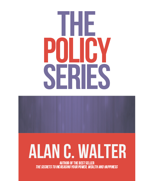 The-Policy-Series