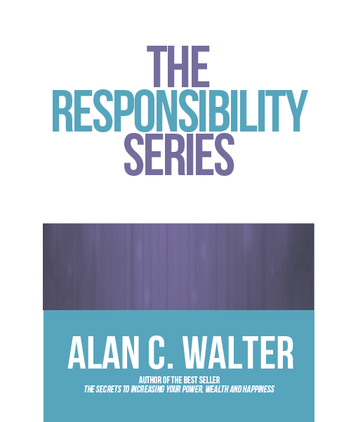 The-Responsibility-Series